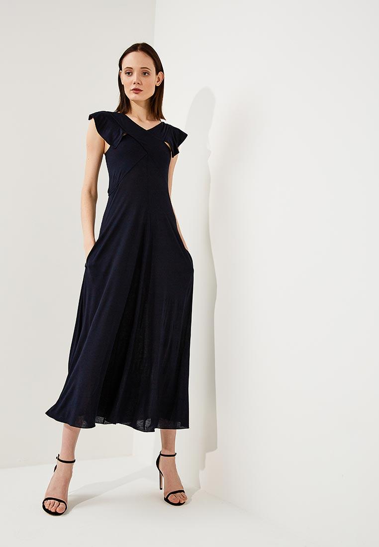 Платье MAX&Co 66219018