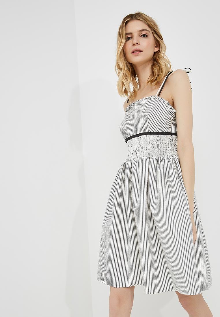 Платье-мини MAX&Co 62219418