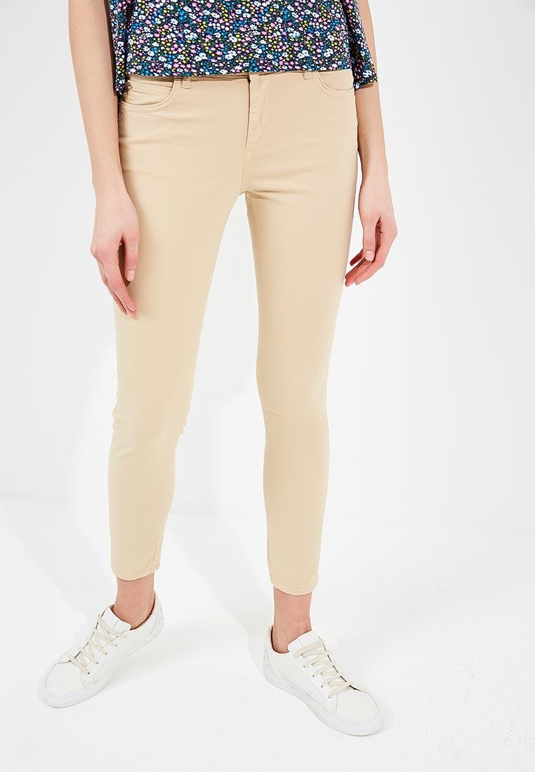 Женские зауженные брюки MAX&Co 61319418
