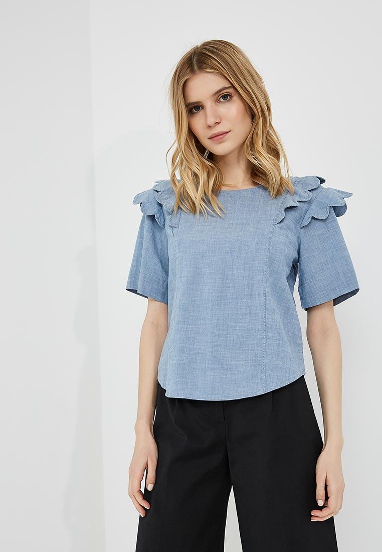 Блуза MAX&Co 61118418