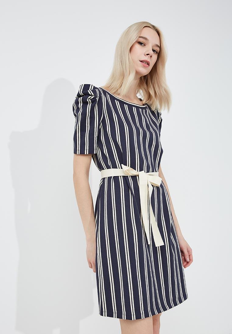 Платье MAX&Co 66219218