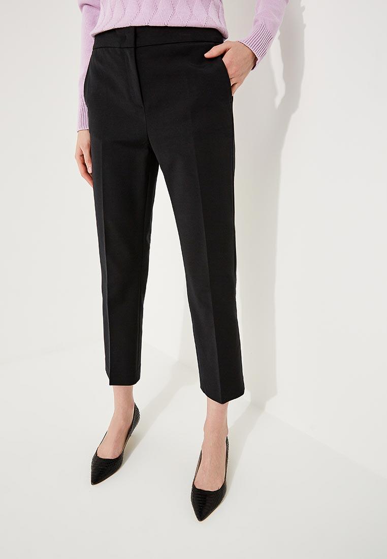 Женские прямые брюки MAX&Co 81310918