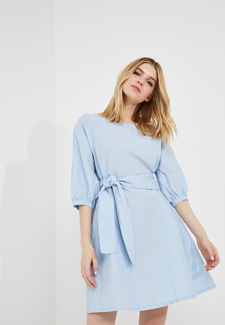 Платье MAX&Co 62219218