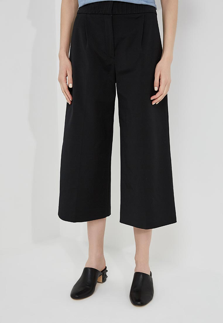 Женские широкие и расклешенные брюки MAX&Co 81311018