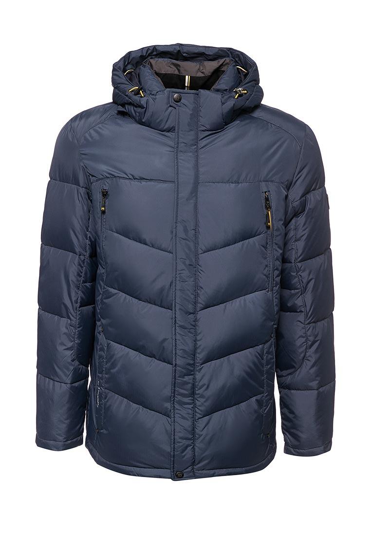 Куртка Malinardi MR17-M950C