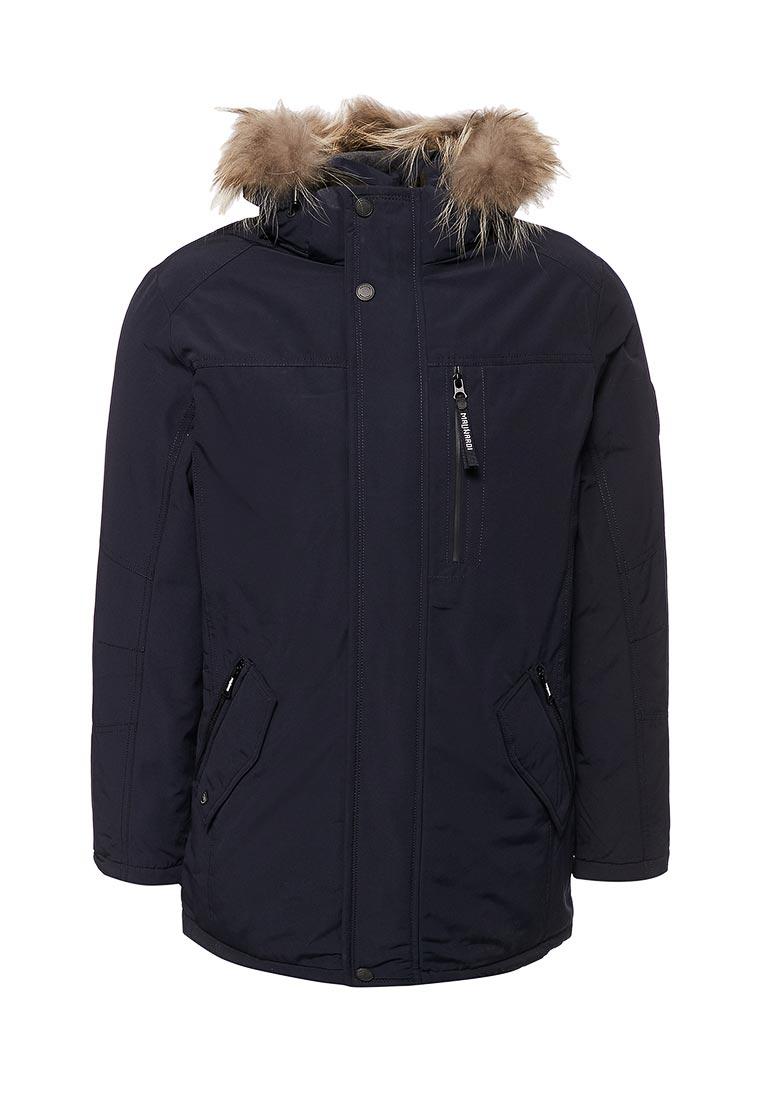 Куртка Malinardi MR17-M962CM2