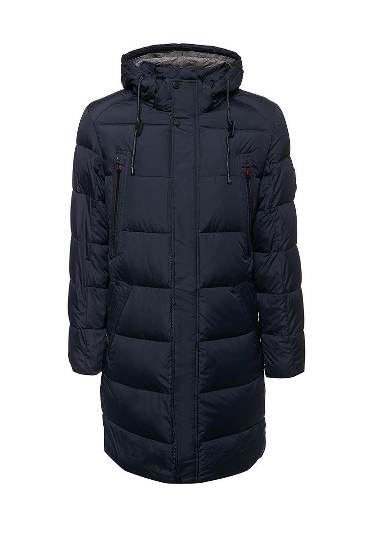 Куртка Malinardi MR17-M1018C