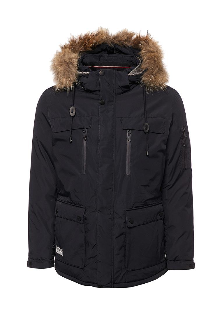 Куртка Malinardi MR17-M17889