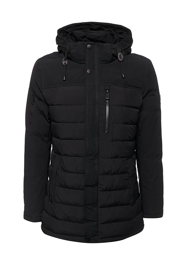 Куртка Malinardi MR17-M17802