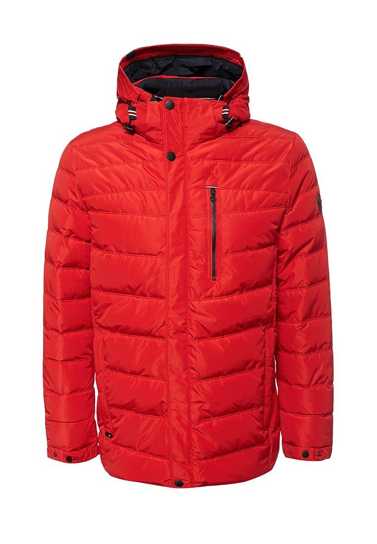 Куртка Malinardi MR17-M17902