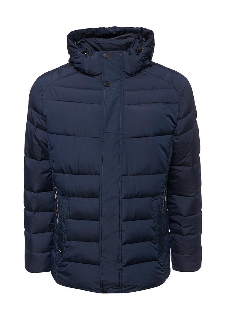 Куртка Malinardi MR17-M966C
