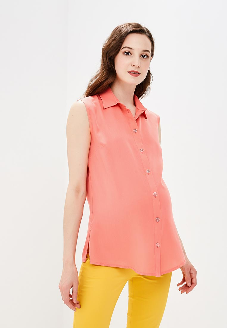 Блуза MammySize 115398