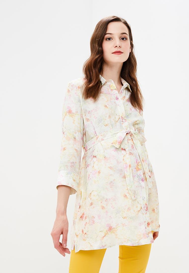Блуза MammySize 122938