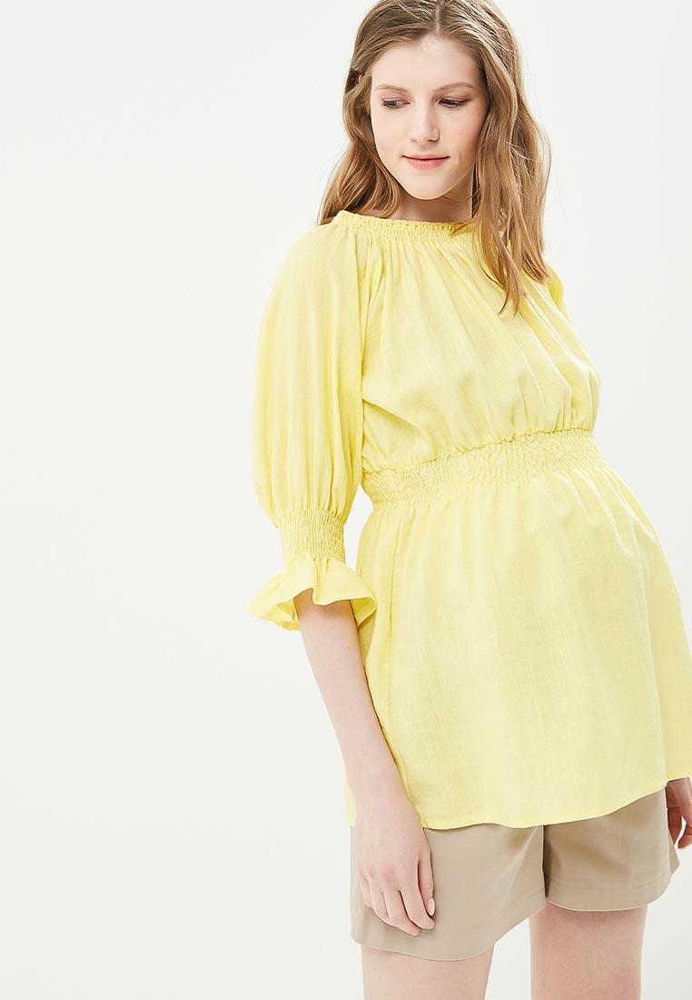 Блуза MammySize 146038
