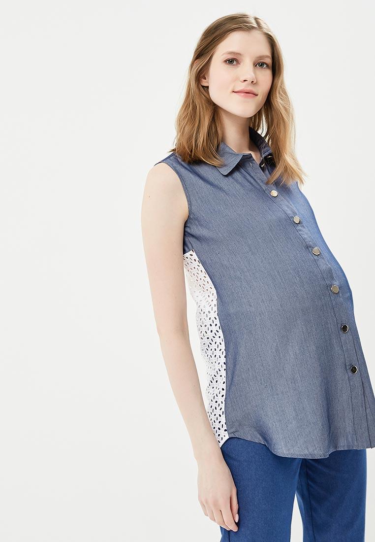 Блуза MammySize 151385
