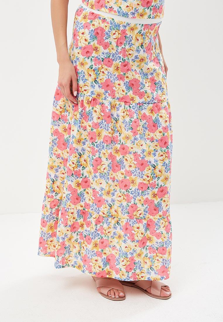 Широкая юбка MammySize 425043