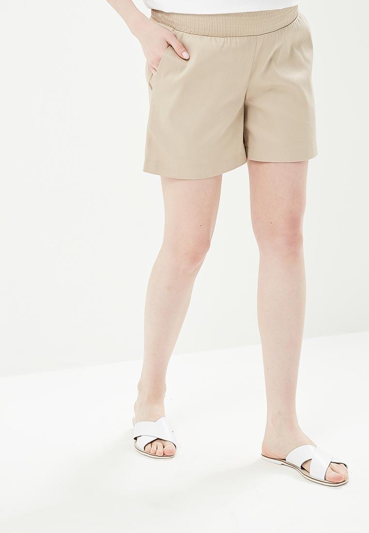 Женские повседневные шорты MammySize 426036