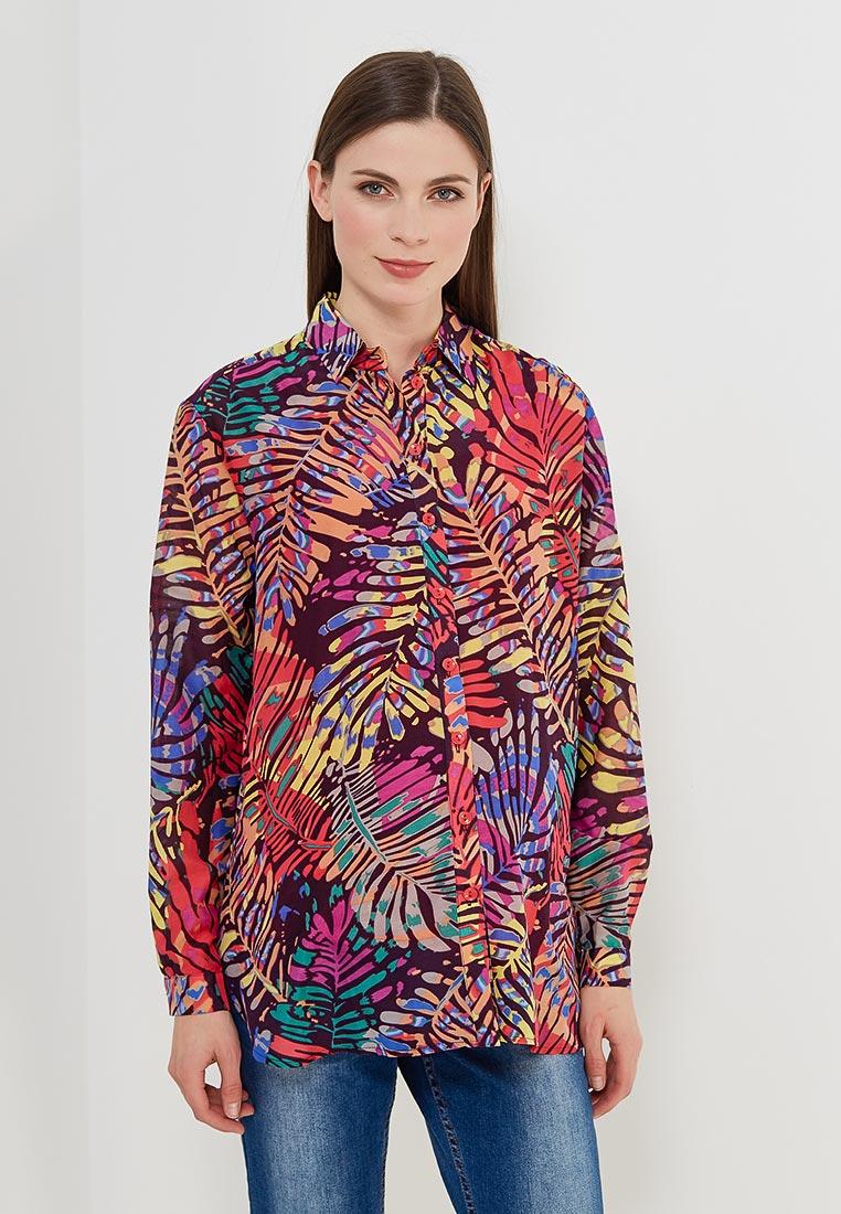 Блуза MammySize 904348