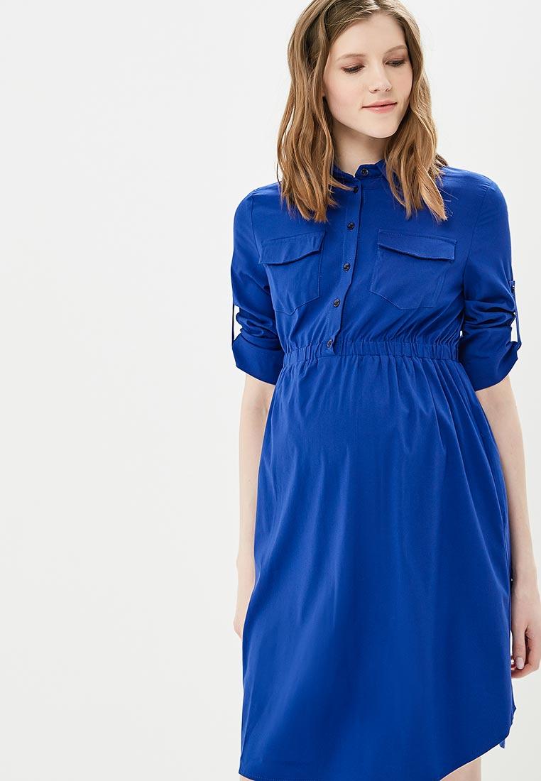 Платье MammySize 5022395