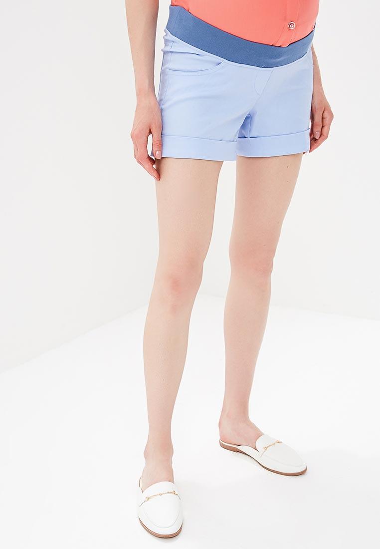 Женские повседневные шорты MammySize 428035