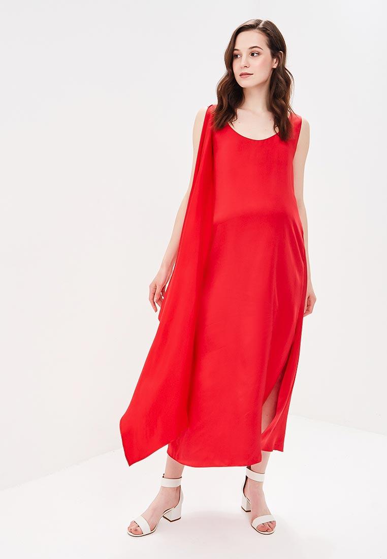 Платье MammySize 570333