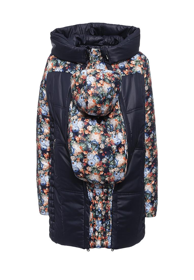 Куртка MammySize 900221623
