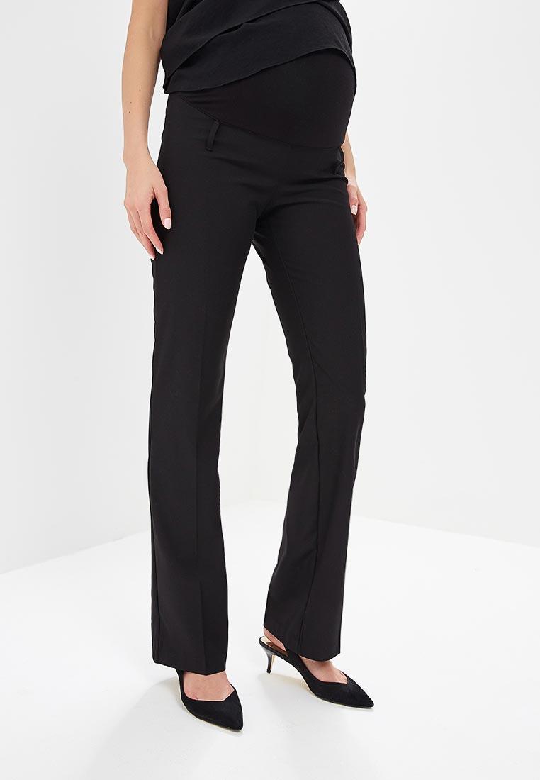 Женские прямые брюки MammySize 1050421719