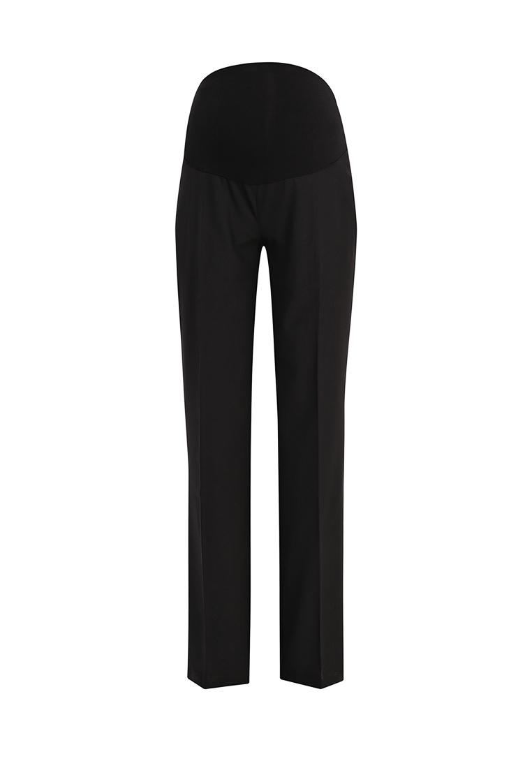 Женские широкие и расклешенные брюки MammySize 1340321719