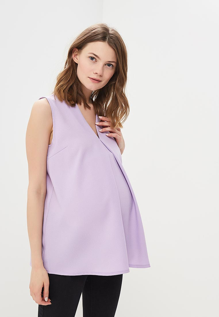 Блуза MammySize 103337