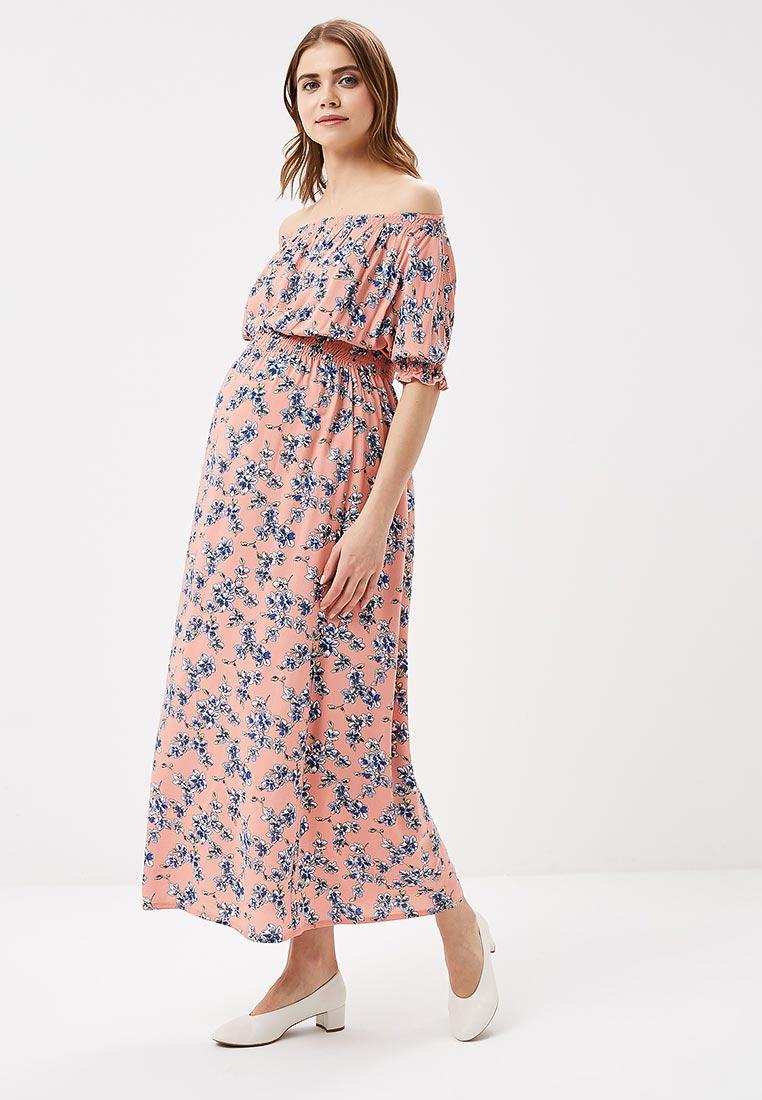Платье MammySize 503703