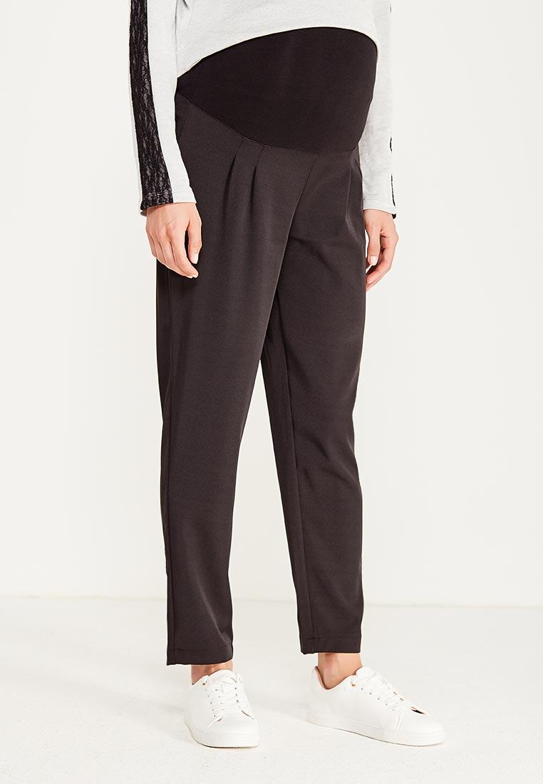 Женские зауженные брюки MammySize 1023102179