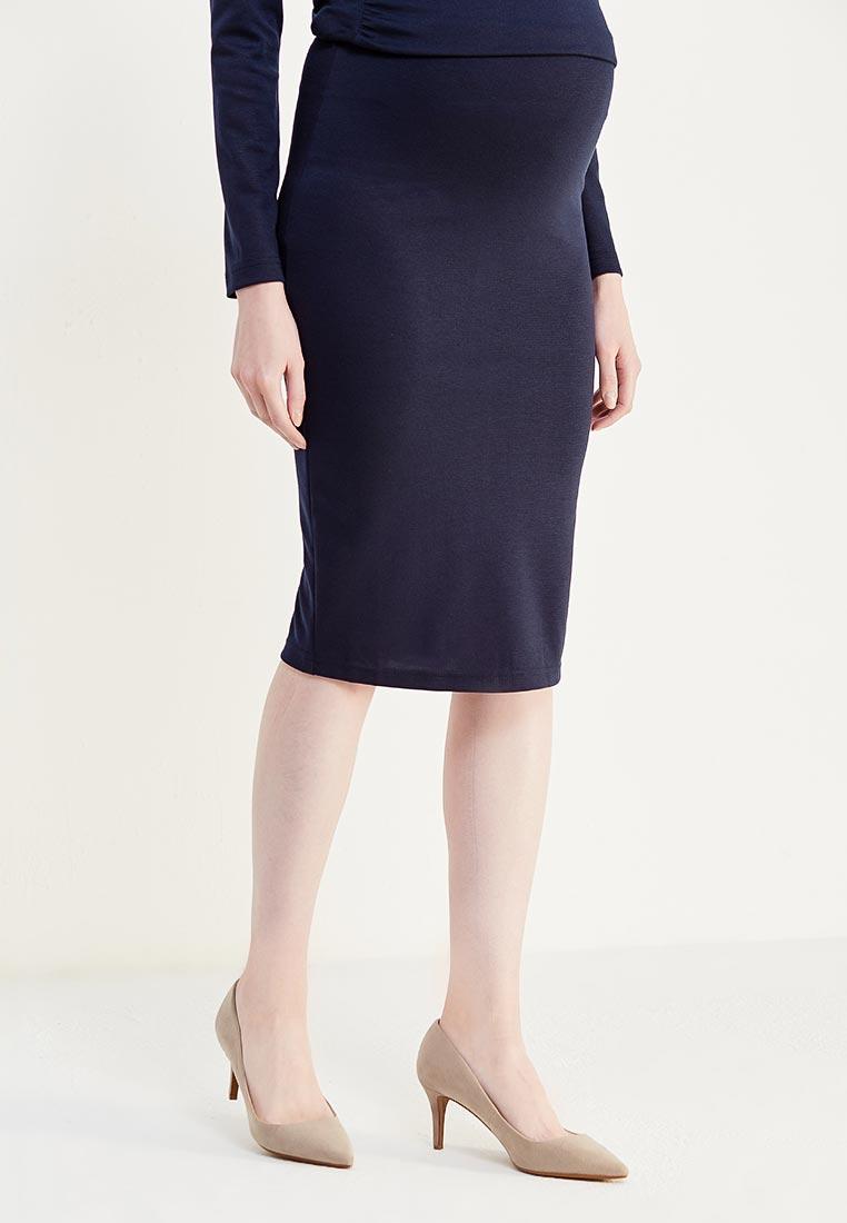 Прямая юбка MammySize 409135