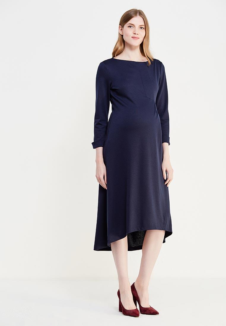Платье MammySize 547135