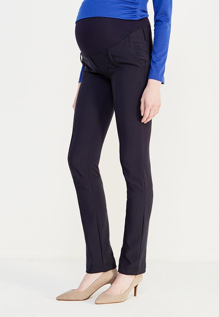 Женские зауженные брюки MammySize 1820102173