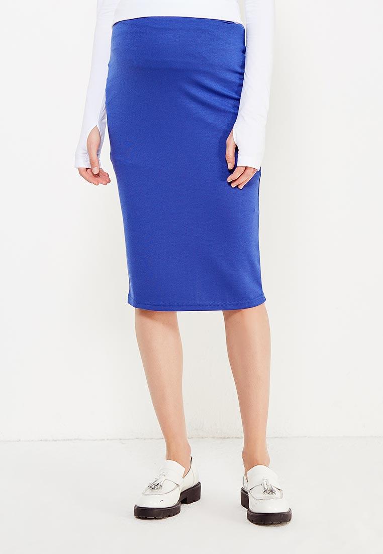 Узкая юбка MammySize 409195