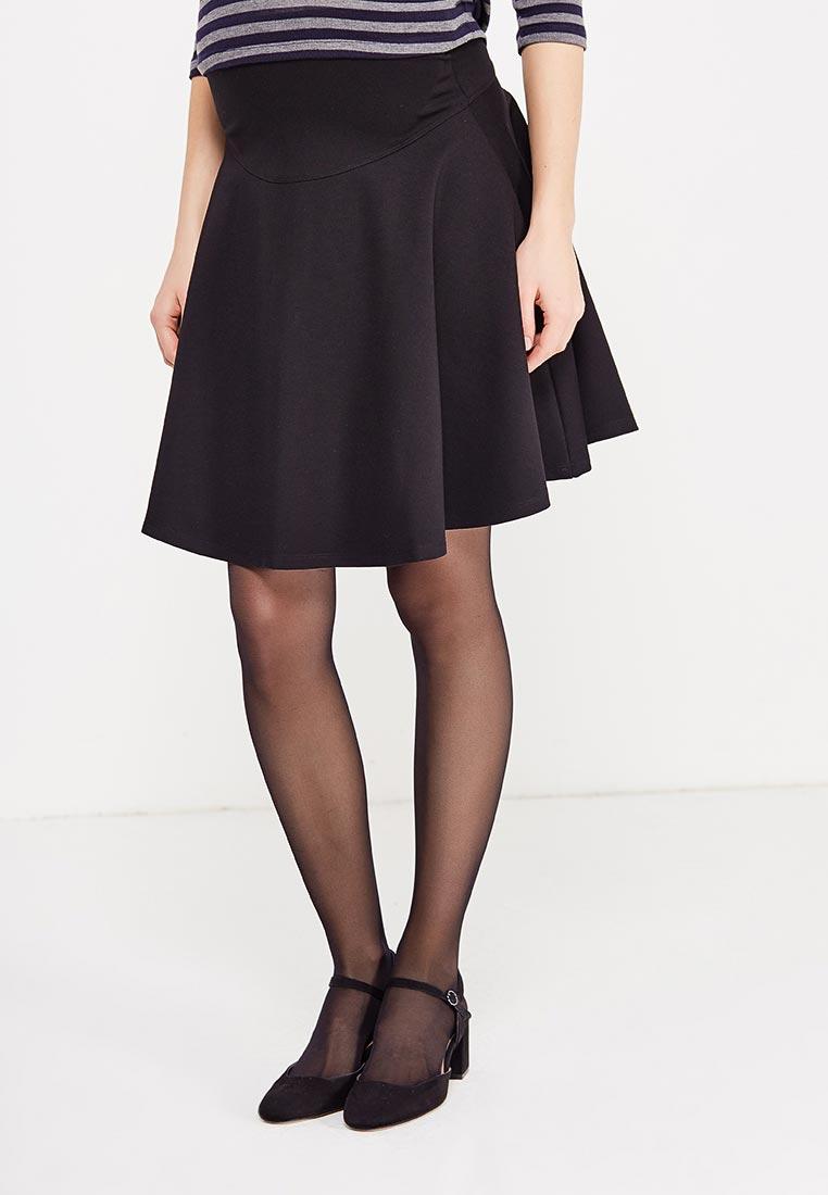 Широкая юбка MammySize 40332