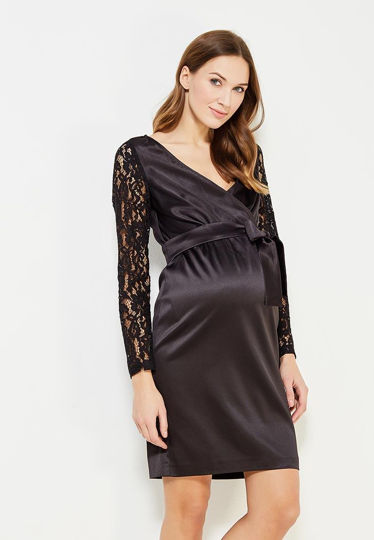 Вечернее / коктейльное платье MammySize 536380