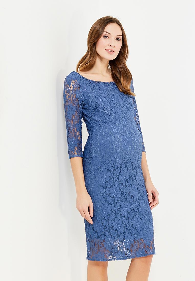 Платье MammySize 597385