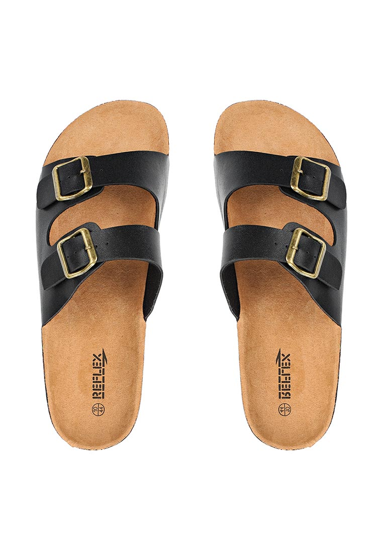 Мужские сандалии Malvern A0042AM7