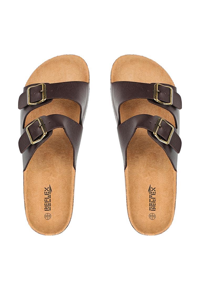 Мужские сандалии Malvern A0042BM7