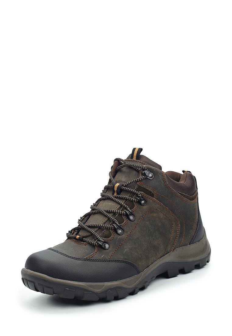 Спортивные мужские ботинки Malvern A3035KN7
