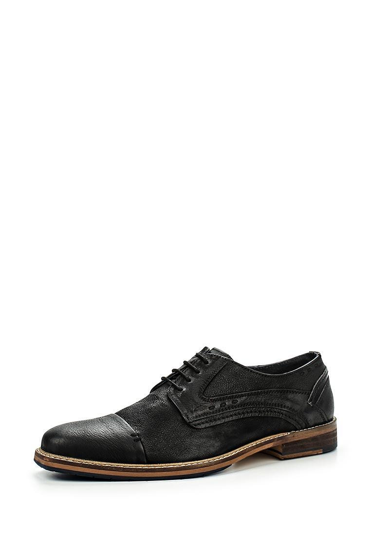 Мужские туфли Maverick A2119AL7