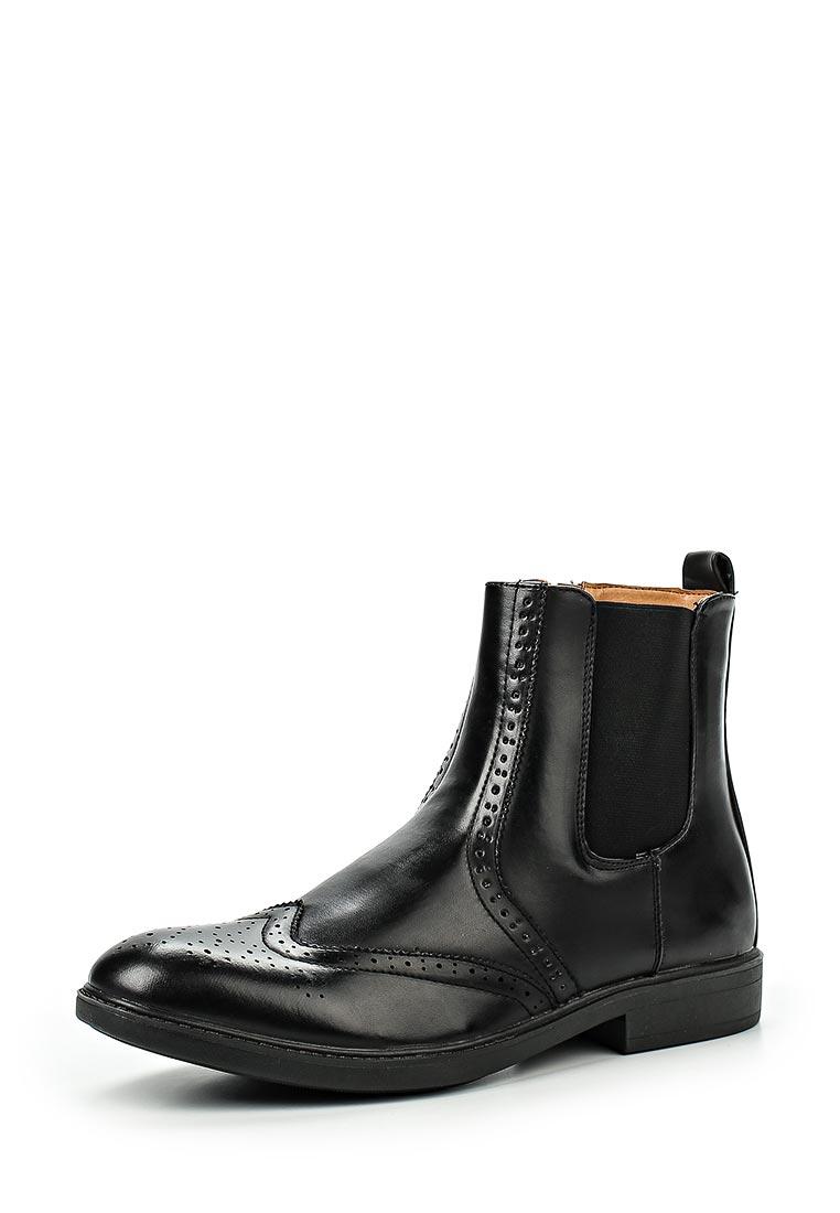 Мужские ботинки Maverick A3050AM7