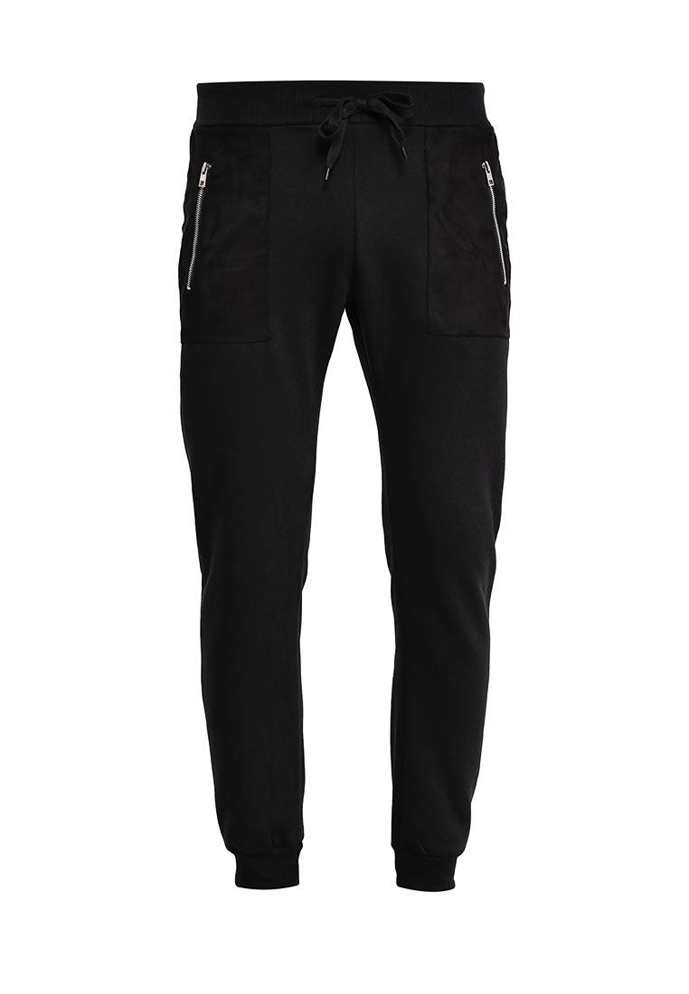 Мужские спортивные брюки Max&Jenny R15-P1943