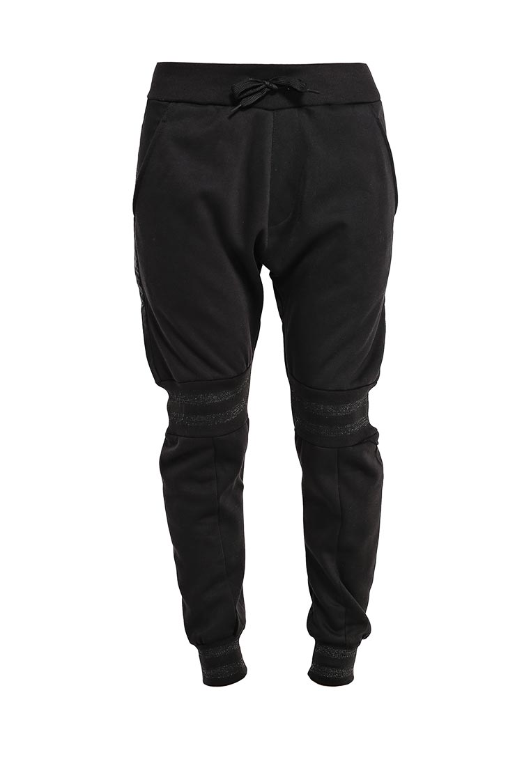 Мужские спортивные брюки Max&Jenny B005-P1824