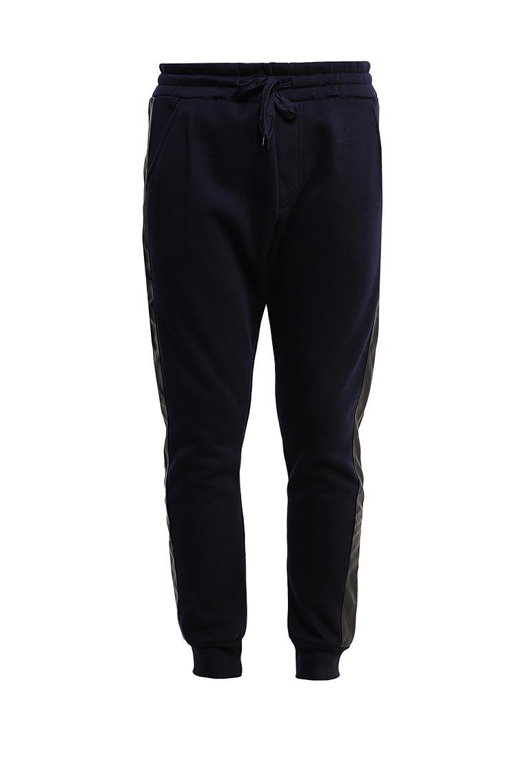 Мужские спортивные брюки Max&Jenny B005-P1856