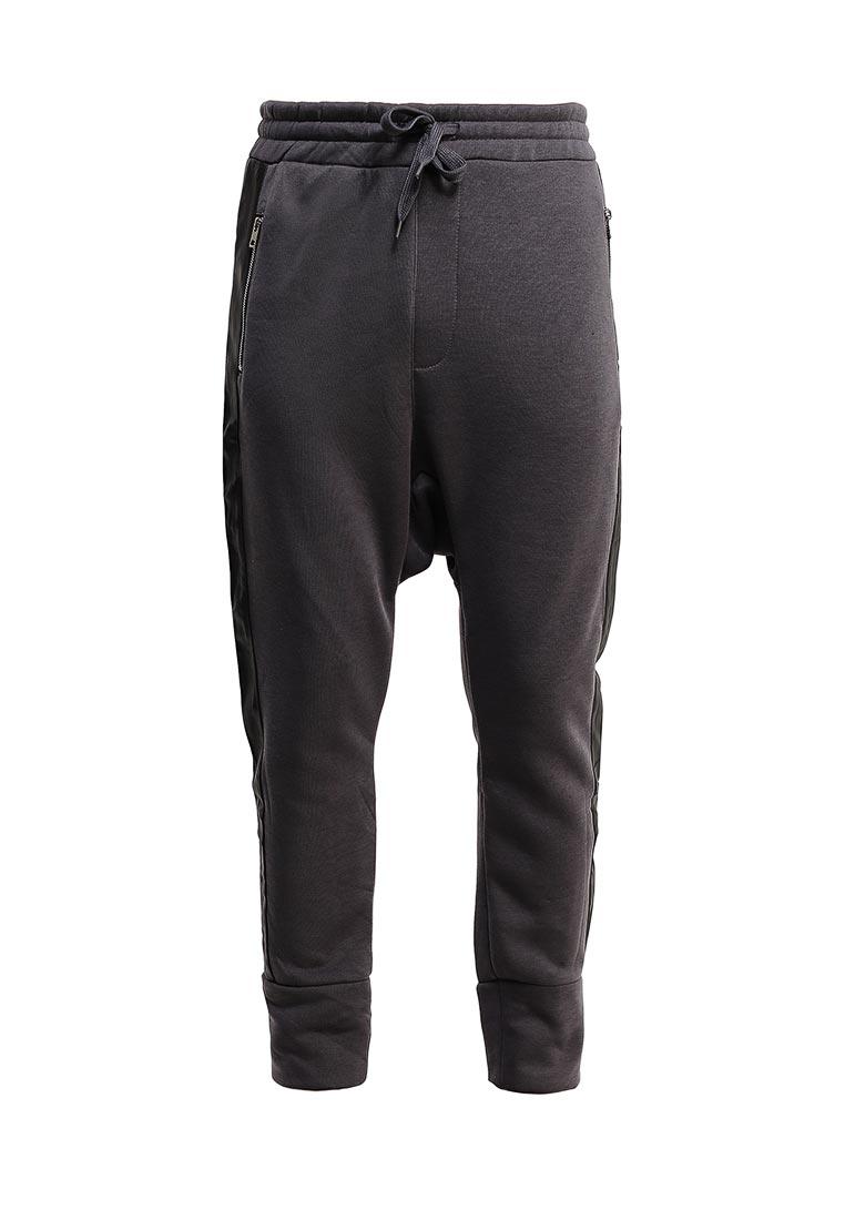 Мужские спортивные брюки Max&Jenny B005-P1858