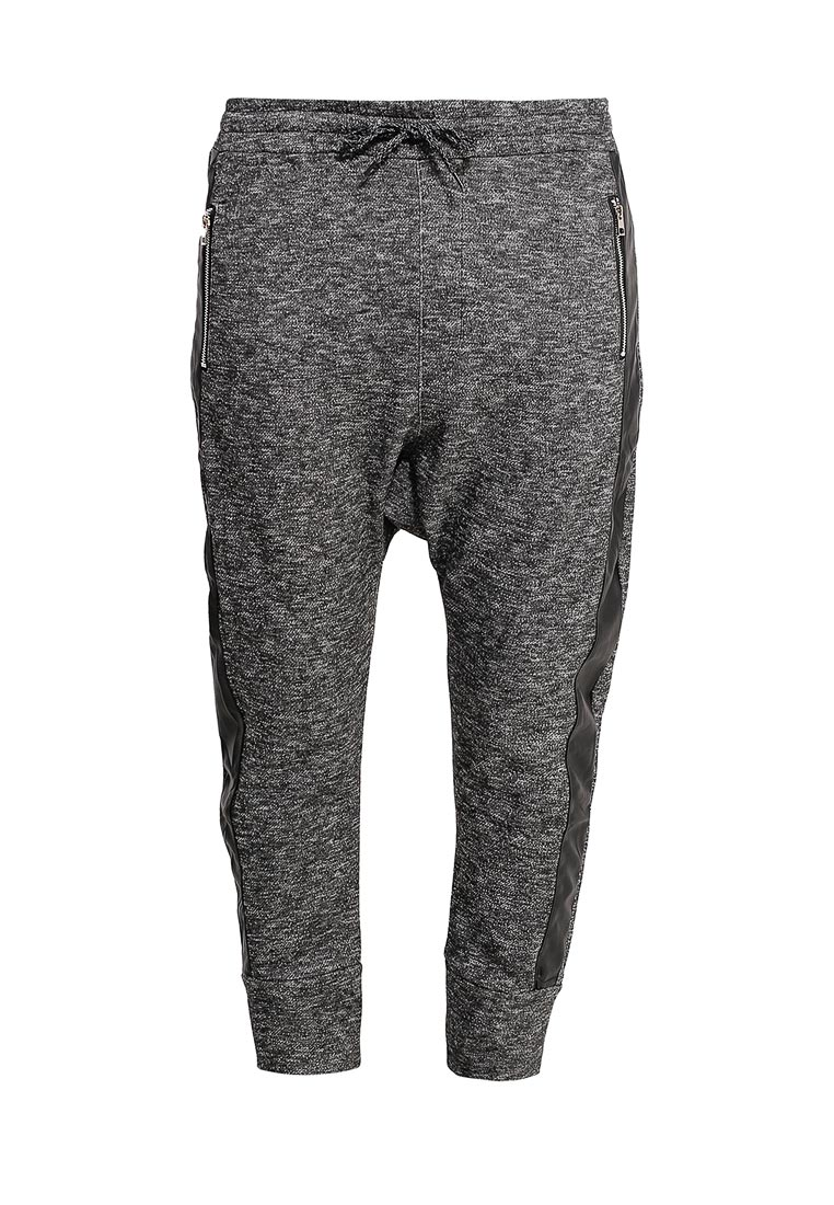 Мужские спортивные брюки Max&Jenny B005-P1859