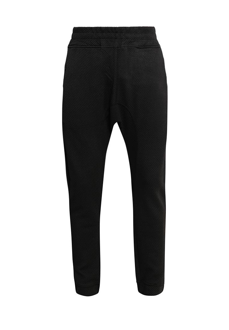Мужские спортивные брюки Max&Jenny B005-P1866