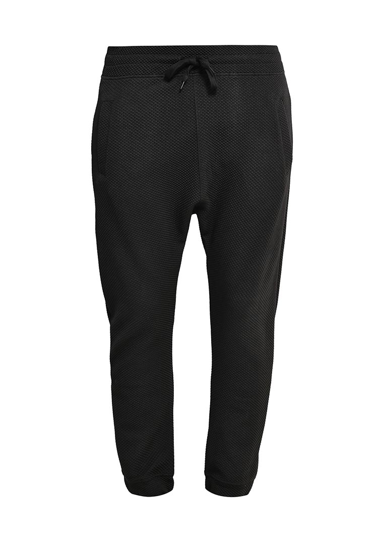 Мужские спортивные брюки Max&Jenny B005-P1867